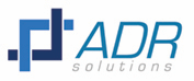 ADR Solutions