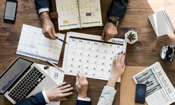 Financijski aspekti projektnog menadžmenta