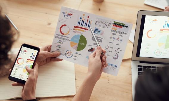 Uloga CFO-a u digitalizaciji poslovanja